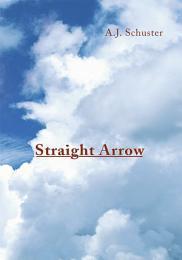 Straight Arrow