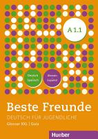 Beste Freunde A1 1 PDF
