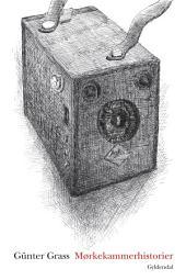 Mørkekammerhistorier: Boxapparatet
