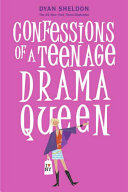 Confessions of a Teenage Drama Queen PDF