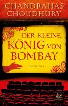 Der kleine K  nig von Bombay PDF