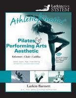 Athletic Kinetics PDF
