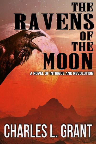 Download The Ravens of the Moon Book