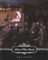 Silent Film Sound PDF