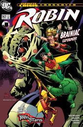 Robin (1993-) #147