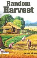 Random Harvest PDF