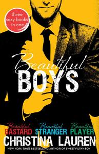 Beautiful Boys