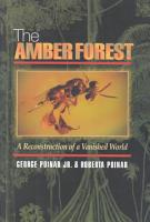 The Amber Forest PDF