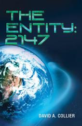 The Entity: 2147