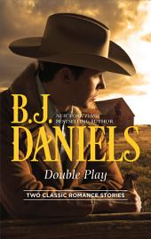 Double Play: Ambushed!\High-Caliber Cowboy
