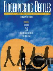 Fingerpicking Beatles Songbook  Book PDF