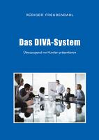 Das DIVA System PDF