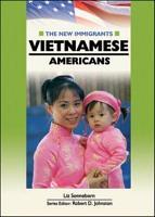 Vietnamese Americans PDF