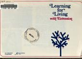 Learning for living with Extension