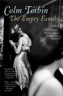 The Empty Family PDF