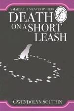 Death on a Short Leash