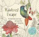 Rainforest Escape