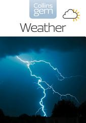 Weather (Collins Gem)