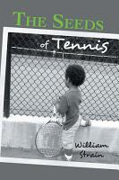 The Seeds of Tennis PDF