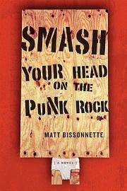 Smash Your Head on the Punk Rock PDF