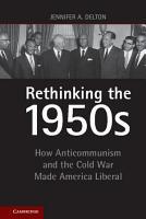 Rethinking the 1950s PDF