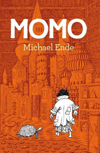 Momo Spanish Edition