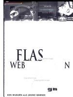 Flash 3 Web Animation F x and Design PDF