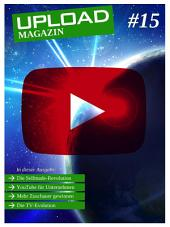 UPLOAD Magazin #15: YouTube