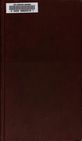 Zauber-Bibliothek: oder, Von Zauberei, Theurgie und Mantik, Zauberern, Hexen, und Hexenprocessen, Dämonen, Gespenstern, und Geistererscheinungen, Band 6