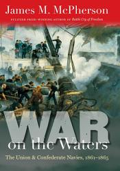 War On The Waters Book PDF