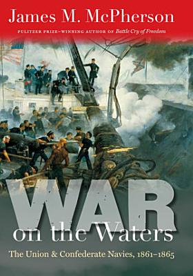 War on the Waters PDF
