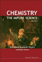 Chemistry  The Impure Science  2nd Edition  PDF