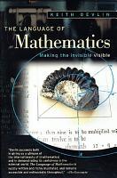 The Language of Mathematics PDF