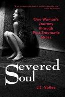 Severed Soul Book
