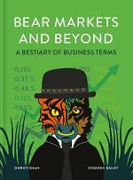 Bear Markets and Beyond