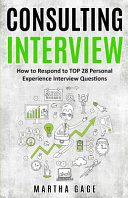 Consulting Interview