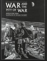 War and the Pity of War PDF