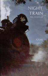 Night Train PDF