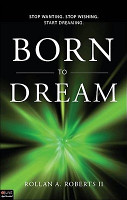 Born to Dream PDF