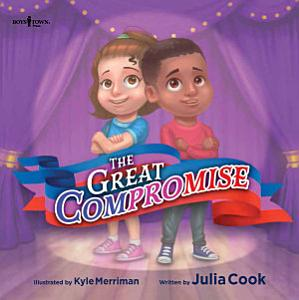 The Great Compromise Book
