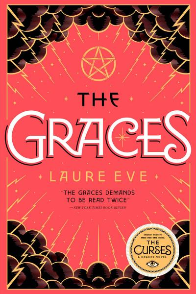 Download The Graces Book
