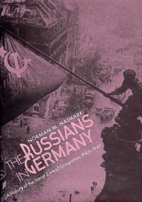 The Russians in Germany PDF