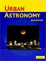 Urban Astronomy PDF