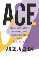 Ace PDF
