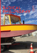 Radical Philosophy 2 08   Autumn 2020 PDF