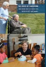 The Crisis of Caregiving