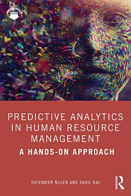 Predictive Analytics in Human Resource Management PDF