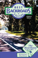 Best Backroads of Florida: The heartland