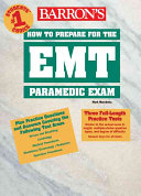 How to Prepare for the EMT Paramedic Exam PDF