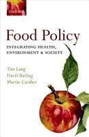 Food Policy PDF